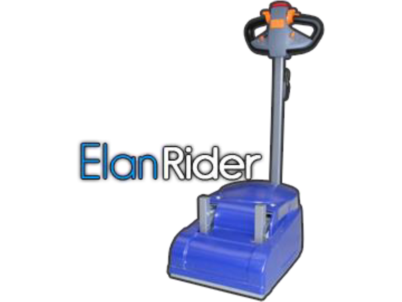 Elan Rider